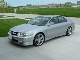 new wheels for my 2003 acura tl s updated honda accord forum