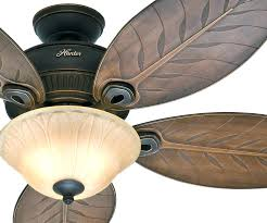 large outdoor ceiling fans large outdoor fan ceiling fans large outdoor ceiling fan size of