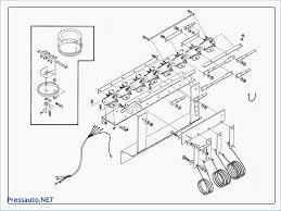 1995 club car wiring diagram u2013 pressauto net