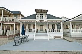 home for rent in new jersey jersey shore homes manasquan ward wight sotheby s