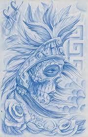 113 best muerte tattoos images on inspiration tattoos