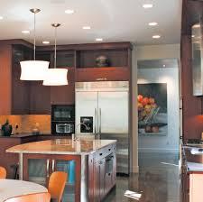 Kitchen Cabinets Toledo Ohio Valle Homes Custom Homes And Remodeling Toledo Ohio