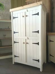 food pantry cabinet home depot kitchen pantry cabinets freestanding country kitchen larder cupboard