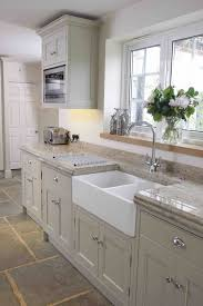 Country House Kitchen Design Country House Kitchens Oliver S Kitchens Ltd