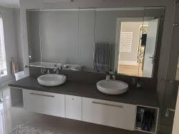 bathroom cupboards bathroom renovations port elizabeth grant