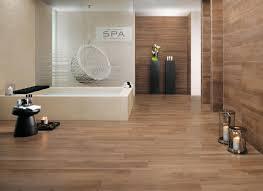 carrelage imitation parquet cuisine carrelage imitation parquet cuisine et galerie avec salle de bain