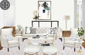 interior design styles that make fabulous pairs the havenly blog