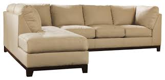 Left Facing Sectional Sofa by Sectional Sofa Design Excellent Modern Left Arm Sectional Sofa