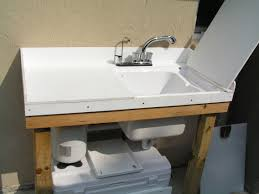 Fish Cleaning Station Designsideas Page  The Hull Truth - Fish cleaning table design