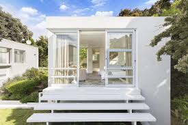 cube guest house hout bay south africa booking com