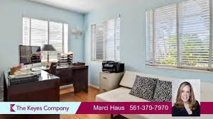 residential for sale 346 churchill road west palm beach fl