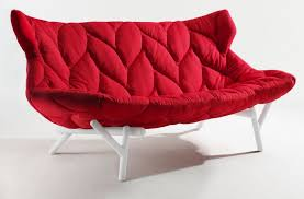 loom sofa 107 best sofas images on chairs armchair and for the home