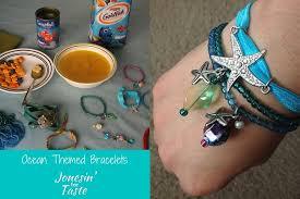 themed bracelets themed bracelets jpg