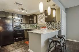 1 Bedroom Apartments San Antonio 1 Bedroom Apartments Waco Tx Now Leasing For Contact Us Today