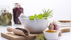 vente privee cuisine cookishop ventes privées cuisine et arts de la table agenda privé