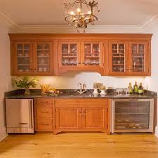 Kitchen Wet Bar Ideas 53 Best Inspire Home Bar Images On Pinterest Basement Ideas