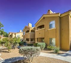 Calypso Apartments in Las Vegas NV