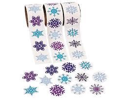 corporate christmas cards australia christmas lights decoration