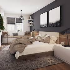 Schlafzimmer Lampe Altbau Skandinavische Schlafzimmer Ideen Skandinavisches Schlafzimmer