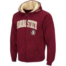 fsu sweatshirt florida state hoodies florida state seminoles