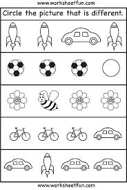 printable worksheet for 3 year olds printable worksheets for 3 year olds free worksheets for all