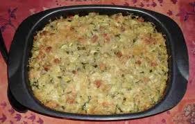 cuisiner pour une personne recette facile et pas cher pour 1 personne un site culinaire