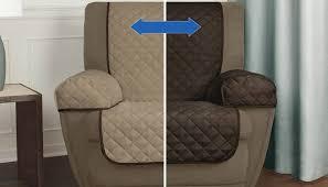 extra long sofa cover russcarnahan com