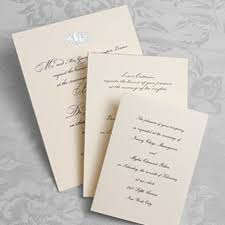 wedding invitations questions tips for picking memorable wedding invitations brides