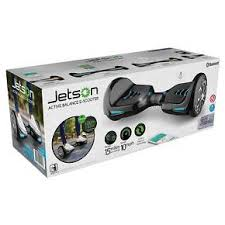target hoverboard black friday jetson v6 hoverboard with bluetooth black iphone charger