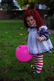 Minion Halloween Costume Baby 40 Homemade Halloween Costumes Babies U0026 Kids