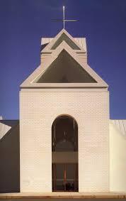 jacobsen architecture llc