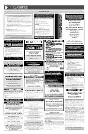 Sample Resume Objectives For Bsba by Sample Resume For Fresh Graduate Bsba Sample Resume