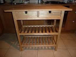 kitchen butcher block kitchen island portable kitchen cabinets