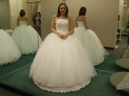 wedding dress hoop hoop skirt wedding dresses wedding dresses