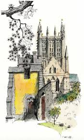 wells cathedral floor plan 1201 best architectural study images on pinterest drawings