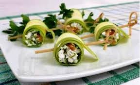 recette de cuisine courgette recette courgette recettes de cuisine courgettes en
