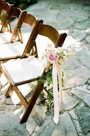 85 best white blush wedding decor images on pinterest marriage