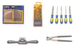Woodworking Tools List by Carpenter Tools In Mumbai Maharashtra Carpentry Tools Suppliers