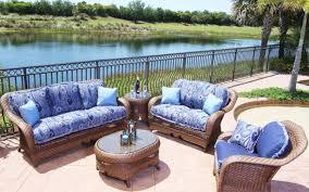 Large Sofa Cushions For Sale Sofa Shocking Wicker Couch Cushions Sale Mesmerize Wicker Couch