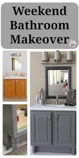 diy bathroom ideas pinterest diy bathroom ideas free online home decor oklahomavstcu us