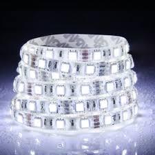12v Led Light String by Led Christmas String Light Charm Your Party Omailighting Com