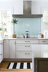kitchen tile backsplash installation glass tile kitchen backsplash fitbooster me