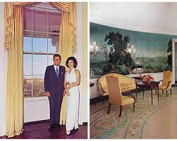 White House Decor White House Decor Restaurant Design Pinterest