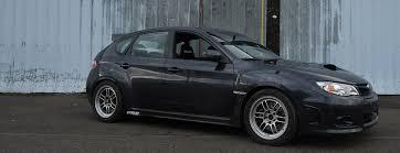 2013 Sti Interior Subaru Impreza Wrx Performance Parts Rallitek Com
