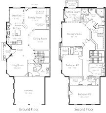size of 2 car garage two car garage dimensions uk best interior 2018