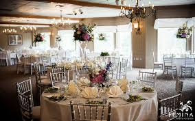 Pocono Wedding Venues All Inclusive Destination Weddings Poconos Venues Woodloch Resort