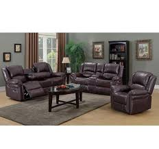 recliner sofa china recliner sofa china suppliers and
