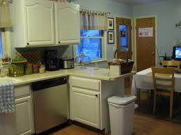 Apartment Galley Kitchen Galley Kitchen Apartment Modern Galley Kitchen U2013 Wigandia