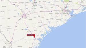 Corpus Christi Map Starbucks Retail 14241 Nothwest Blvd Corpus Christi Tx 78410