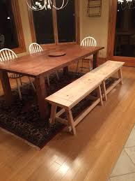 Red Oak Table by 53 Best Woodworking Images On Pinterest Woodworking Wood Crafts